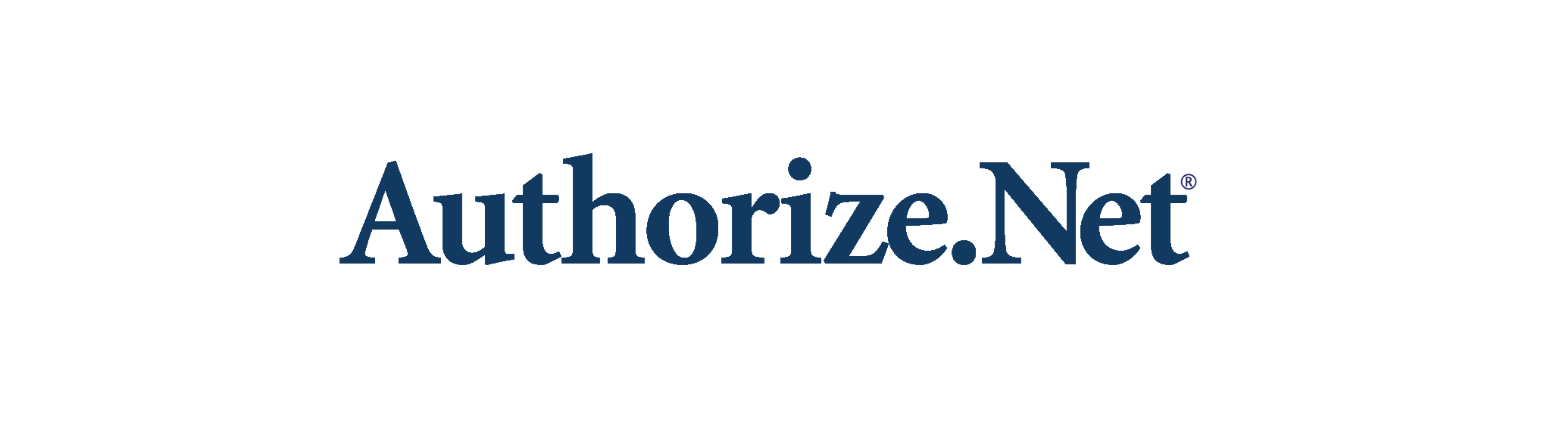 automated payment system-autorize-net