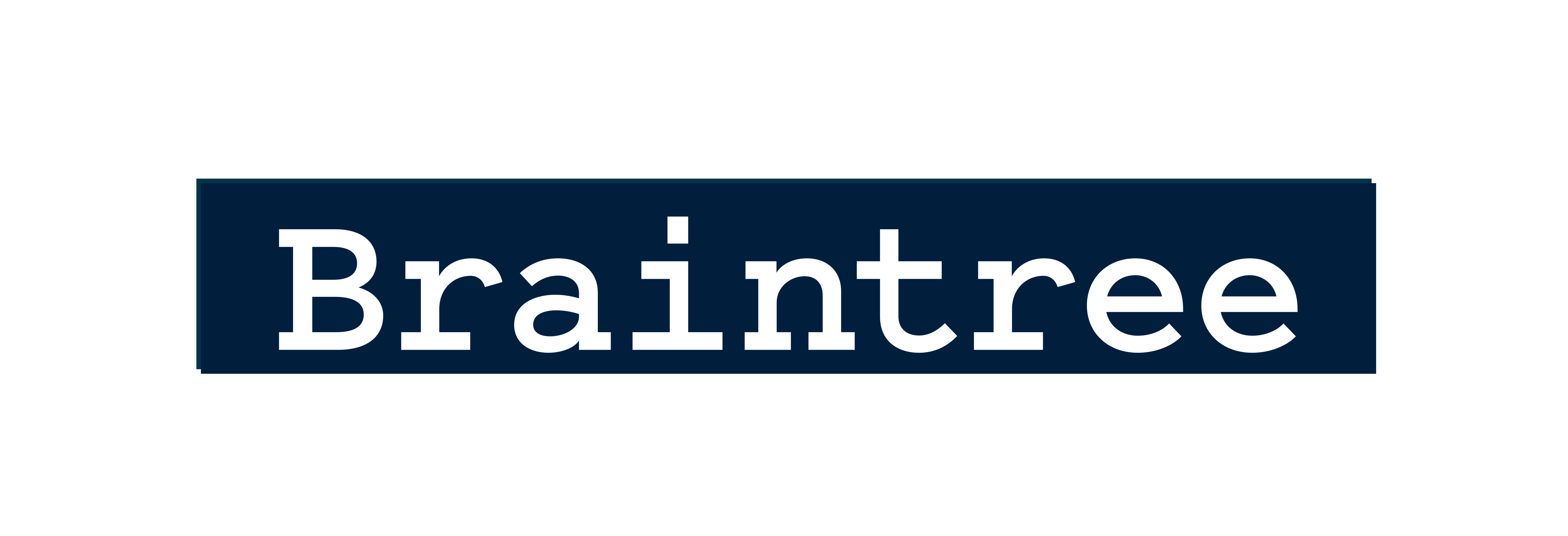 automated payment system-braintree