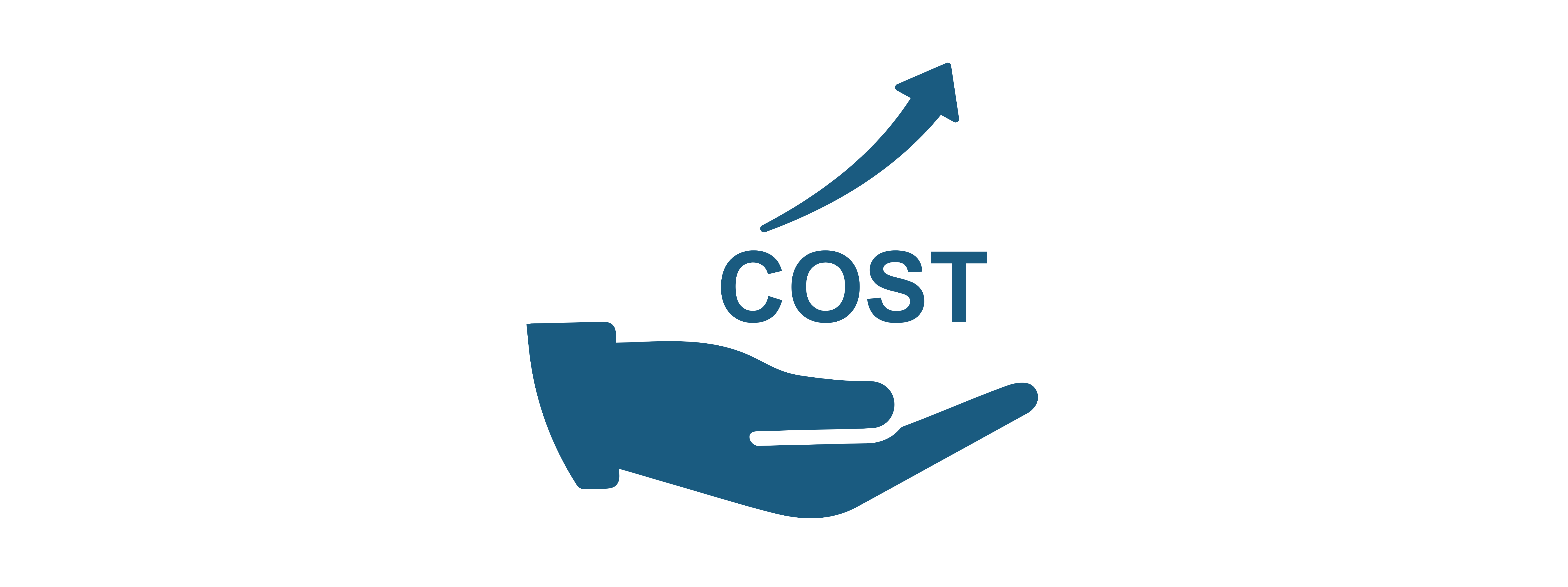 automated payment system difficults with high costs of multiple payment geteways