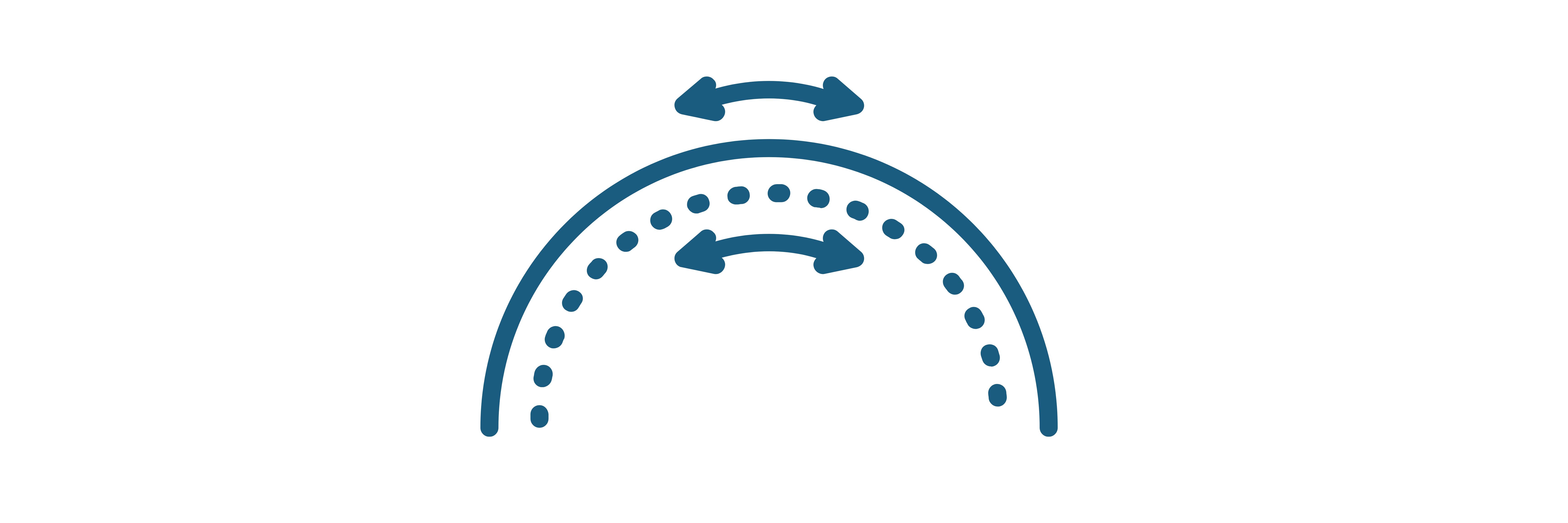 automated payment system advantages-flexebility