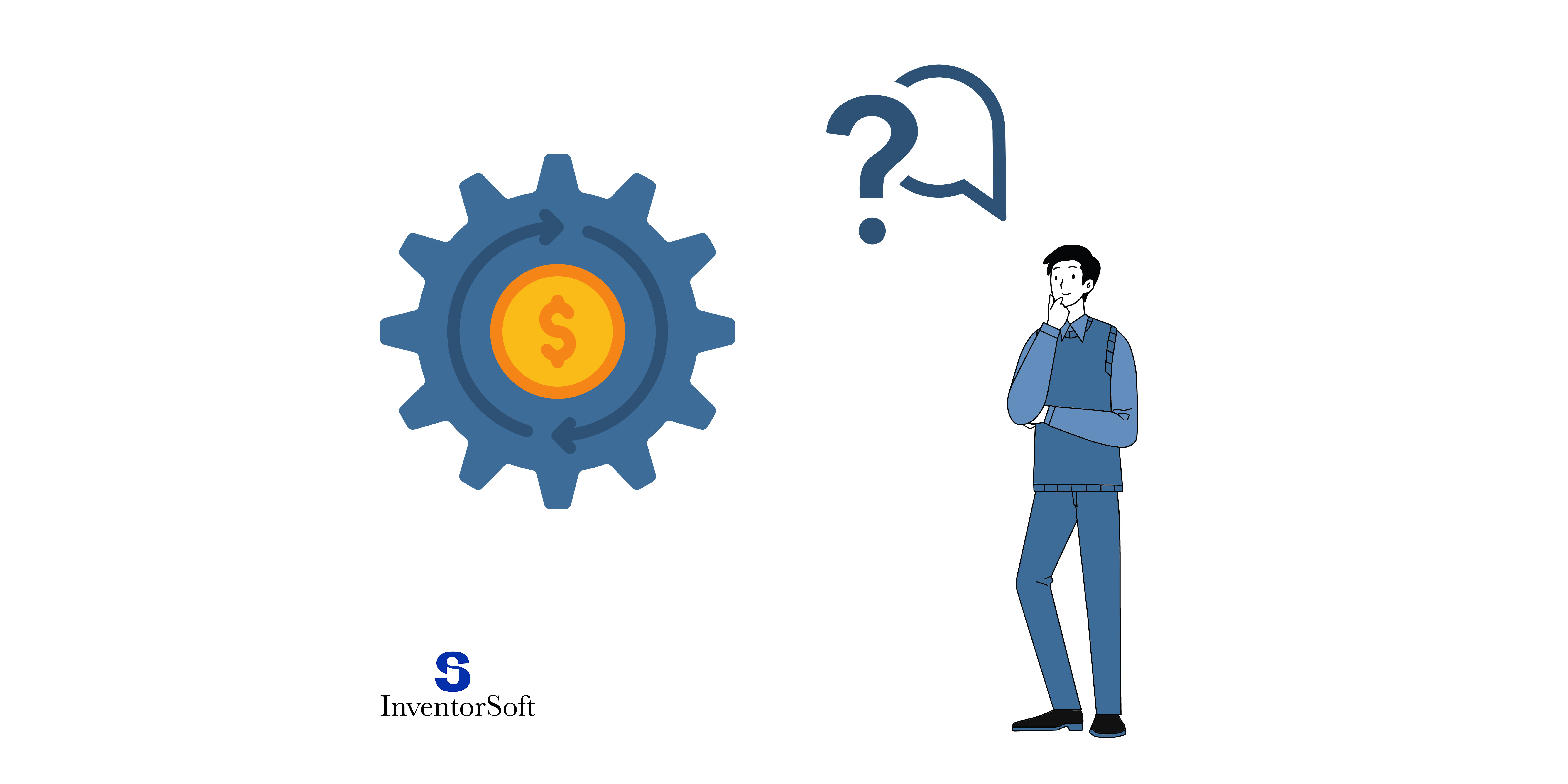 what is automated payment system