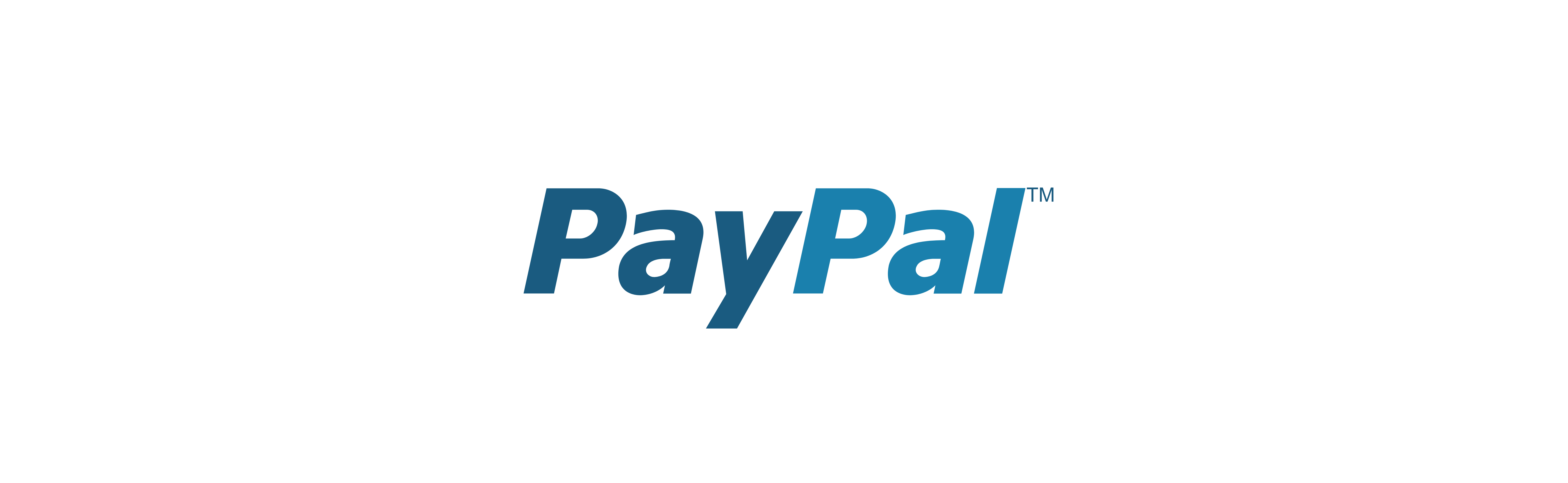automated payment system - paypal