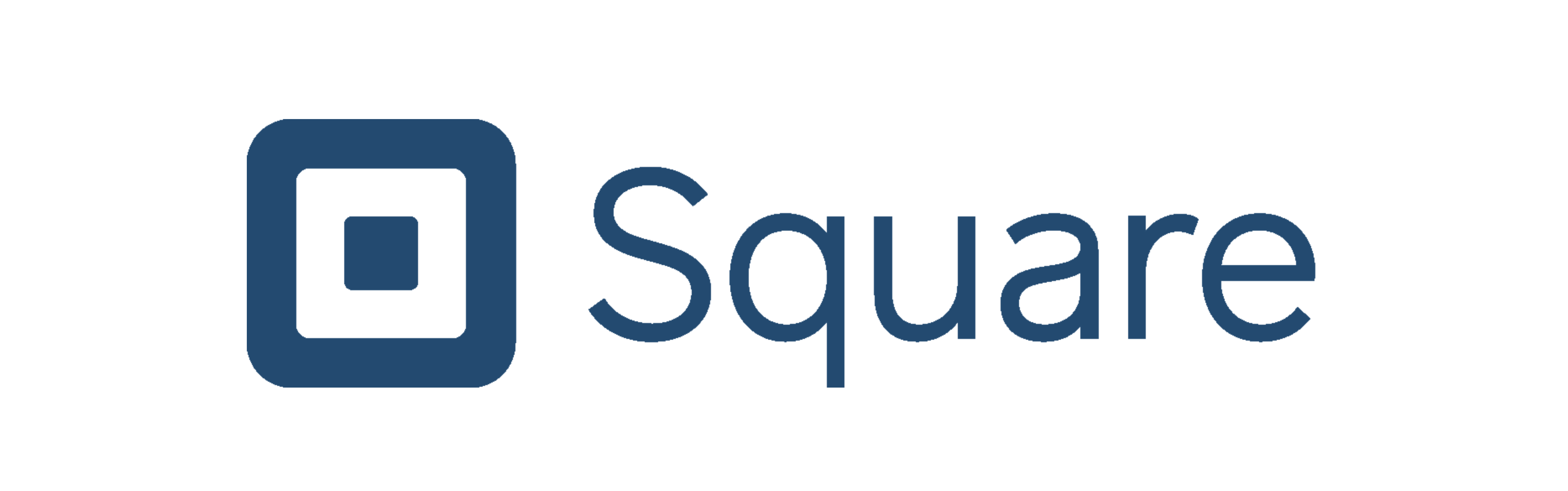 automated payment system - square