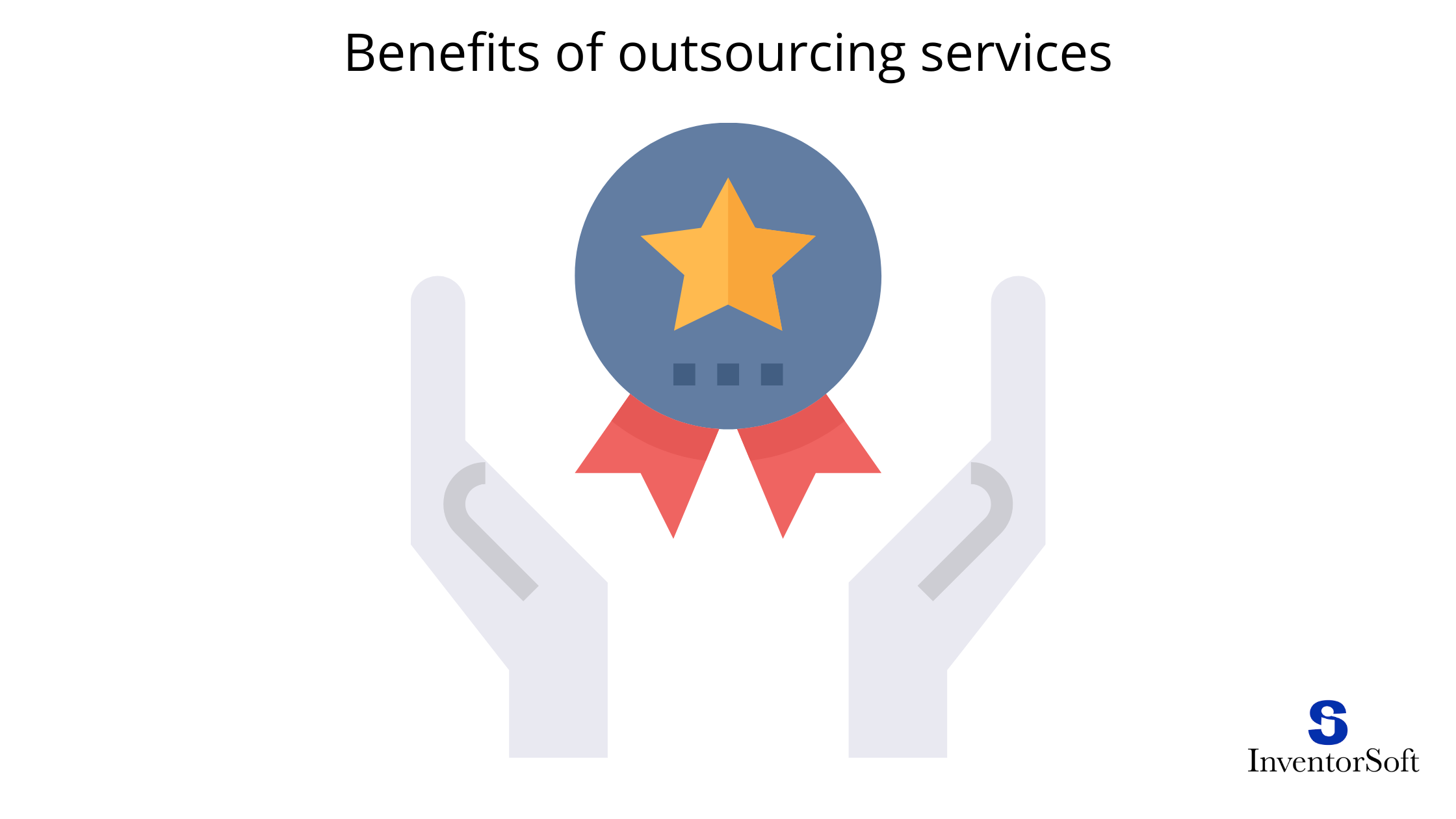 outsourcing pricing models benefits