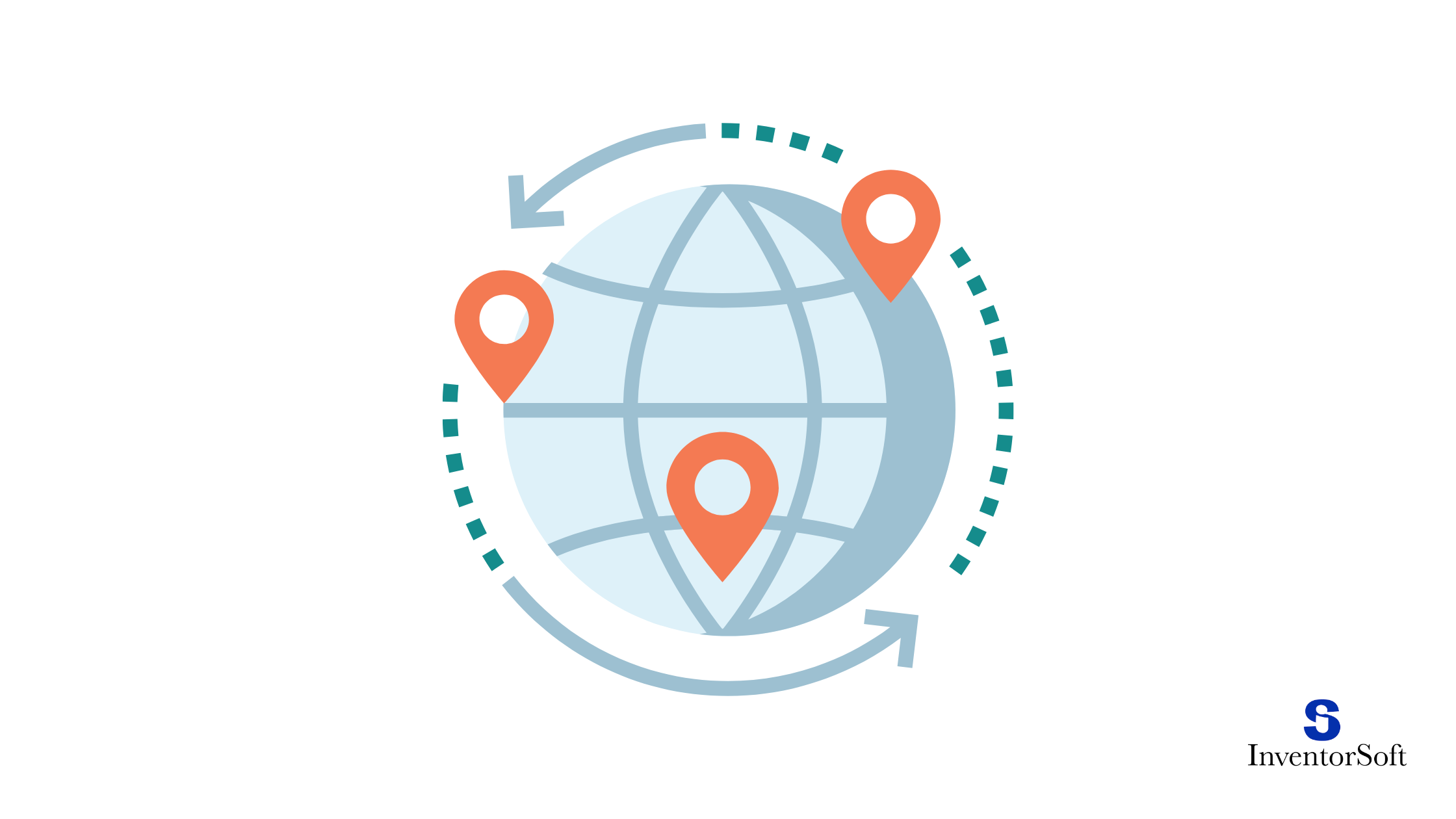 outsourcing pricing models globaliztion