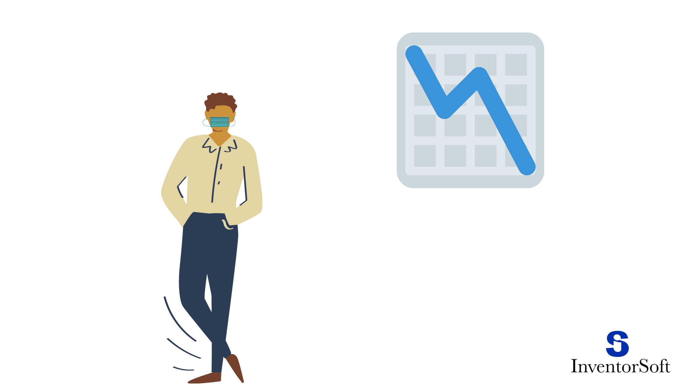 coronavirus impact on business statistics
