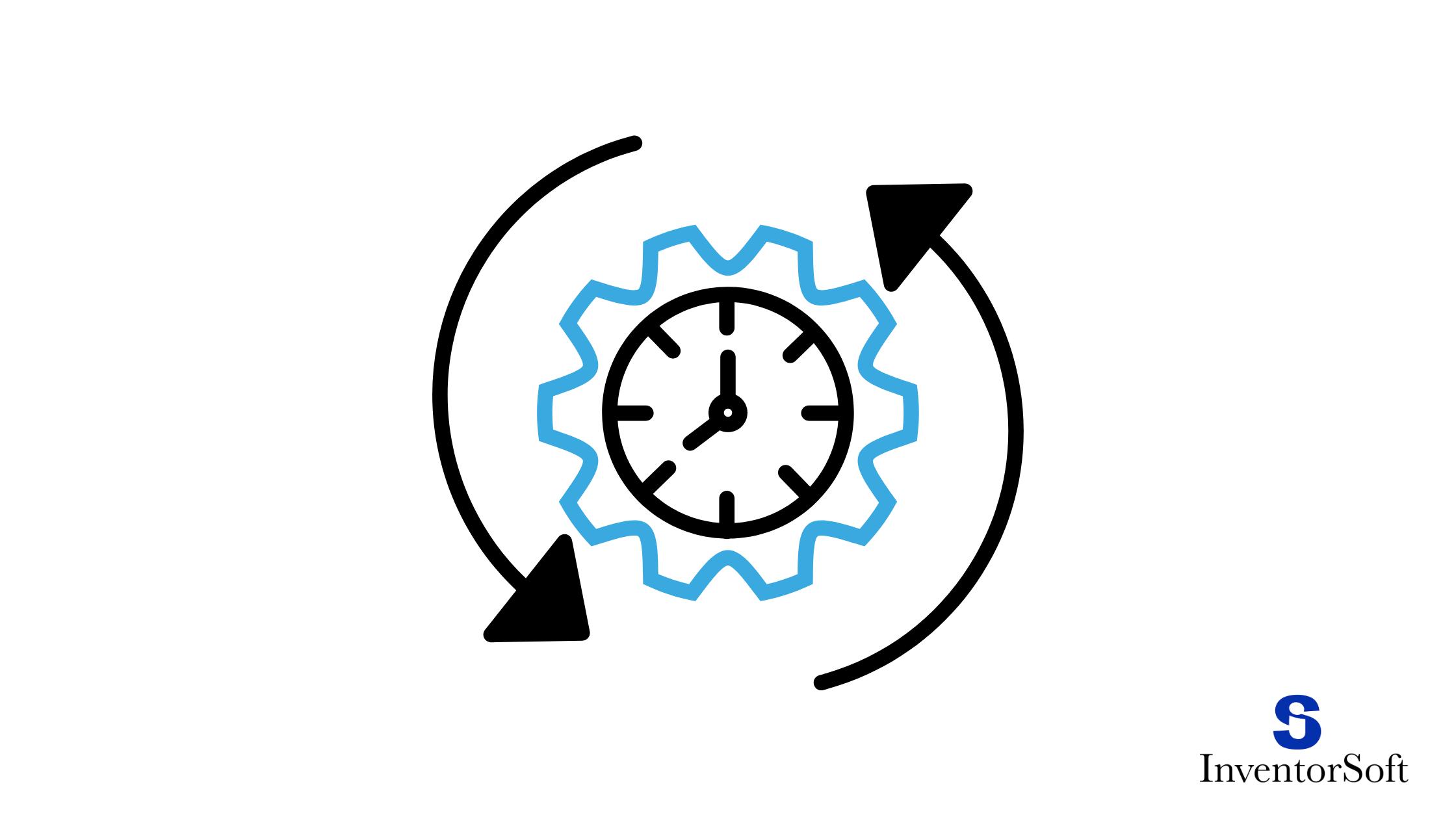 coronavirus impact on business: benefits of a successful digital transformation 1