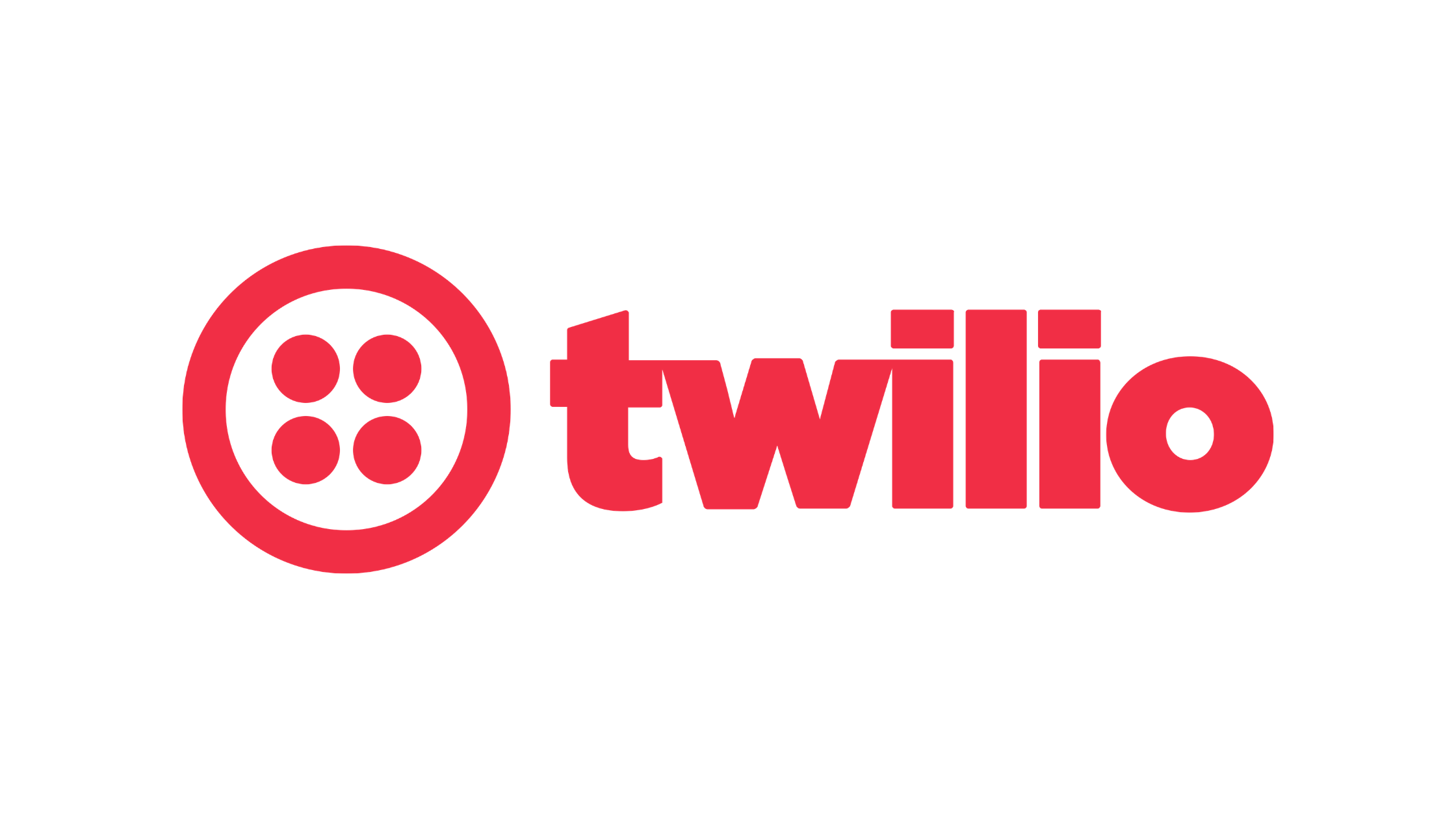 coronavirus impact on business: twilio